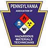 PA HazMat - The PA Association of Hazardous Materials Technicians