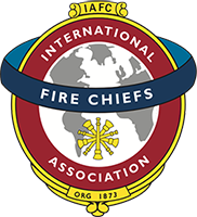 International Association of Fire Chiefs